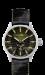 Цены на Jacques Lemans Мужские наручные часы Jacques Lemans Expendables 2 E - 228 E - 228 У мужских часов Jacques Lemans Expendables 2 E - 228 корпус выполнен из качественной стали,   ремешок у модели сделан из натуральной кожи,   у модели кварцевый механизм,   точность хода