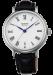 Цены на Orient Женские японские наручные часы Orient ER2K004W [FER2K004W0] ER2K004W У женских часов Orient ER2K004W [FER2K004W0] корпус сделан из качественной стали,   ремешок выполнен из натуральной кожи,   механизм часов пружинный,   точность хода от  + 40 до  - 20 сек./