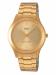 Цены на Casio Мужские японские наручные часы Casio MTP - 1128N - 9A [MTP - 1128N - 9AEF] MTP - 1128N - 9A У мужских часов Casio MTP - 1128N - 9A [MTP - 1128N - 9AEF] корпус из нержавеющей стали,   модель снабжена кварцевым механизмом,   точность хода  +   -  20 секунд/ месяц,   модель оснащена