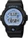 Цены на Casio Часы Casio BG - 6903 - 1E часы наручные Casio BG - 6903 - 1E