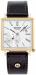 Цены на Bruno_Sohnle Часы Bruno Sohnle 17 - 33072 - 931 часы наручные Bruno Sohnle 17 - 33072 - 931