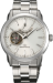 Цены на Orient Часы Orient SDA02002W часы наручные Orient SDA02002W