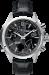 Цены на Timex Часы Timex T2N943 часы наручные Timex T2N943