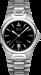 Цены на Atlantic Часы Atlantic 80775.41.61 Часы наручные Atlantic 80775.41.61