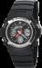 Цены на Casio Часы Casio AW - 590 - 1A часы наручные Casio AW - 590 - 1A