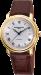Цены на Frederique_Constant Часы Frederique Constant FC - 303MC3P5 часы наручные Frederique Constant FC - 303MC3P5