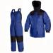 Цены на NOVA TOUR Полюс N 51049 < b> Термокружка в подарок!< / b> < br>  Недорогой зимний костюм.< br>  Покупая Полюс N вы приобретаете не просто костюм,   а универсальный зимний костюм,   который прекрасно подходит для города,   рыбалки и просто активно