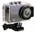 Цены на Zodikam Экшн видеокамера Zodikam ZDK KG 894 (16МП,   3840x2160 Пикс,   170°,   2.45``,   1050 mAh) 5445 Спортивная 16 - ти мегапиксельная экшн камера ZDK KG 894 позволит запечатлеть яркие спортивные моменты вашей жизни в качестве 4K 3840 x 2160 Пикс .