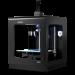 """Цены на Zortax 3D принтер Zortrax M200 Надежный,   простой в использовании,   3D принтер с """"дружелюбным"""" для пользователя программным обеспечением."""
