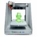 Цены на PrintBox3D 3D принтер RGT PrintBox3D One 3d принтер RGT PrintBox3D One  -  флагман линейки персональных устройств торговой марки RGT  -  экструзионный 3d принтер PrintBox3D One. На сегодняшний день PrintBox3D Oneя вляется одним из самых точных персональных FD