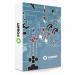 """Цены на Робит Учебный материал РОБИТ - ГОРОД LEGO Mindstorms EV3 """"РОБИТ - ГОРОД"""" – это курс на LEGO Mindstorms EV3,   разработанный с использованием передовых материалов и современного программного обеспечения. На этом курсе дети создадут роботов,   способных двигаться п"""