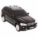 """Цены на Радиоуправляемая машина Rastar """"BMW X5"""" (масштаб 1:18) (23100) Машинка управляется пультом,   отличается потрясающей маневренностью. Модель имеет четыре направления движения — вперед,   назад,   вправо,   влево,   работающие передние и задние фары,   стоп - сигналы,   пр"""