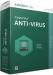 Цены на Антивирус Kaspersky Anti - Virus (1 год,  2 устройства (Box)) (KL1171RBBFS) Антивирус Касперского  -  это решение для базовой защиты компьютера от вредоносных программ. Продуктобеспечивает базовую защиту в режиме реального времени от всех типов вредоносных пр