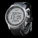 Цены на Suunto Наручные часы Suunto Elementum Terra P/ black (цвет: черный) (SS014523000) Эти многофункциональные спортивные часы подойдут для путешественников и любителей экстремальных видов спорта. Спортивные часы - хронограф с секундомером для города и горной мес