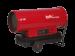 Цены на Теплогенератор мобильный дизельный Ballu - Biemmedue Arcotherm GE 65 clim01804