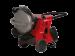Цены на Теплогенератор мобильный дизельный Ballu - Biemmedue Arcotherm FIRE 25 clim01835