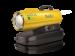 Цены на Пушка дизельная прямого нагрева Ballu BHDP - 10 clim01806