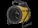 Цены на Тепловая пушка Ballu BHP - P - 6 clim01757