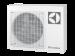Цены на Внешний блок Electrolux EACS - 07 HS/ N3/ Out сплит - системы clim00458