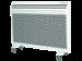 Цены на Конвектор электрический Zanussi ZCH/ S - 2000 ER clim01553