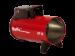 Цены на Пушка тепловая Ballu BHP - PE - 5 clim01786