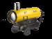 Цены на Пушка дизельная непрямого нагрева Ballu BHDN - 50 clim01817
