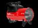 Цены на Теплогенератор мобильный газовый Ballu - Biemmedue Arcotherm GP 65А C clim01791