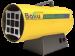 Цены на Газовая тепловая пушка Ballu BHG - 10 clim01796