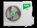 Цены на Блок наружный BALLU B3OI - FM/ out - 24HN1/ EU мульти сплит - системы,   инверторного типа clim00770