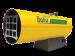 Цены на Газовая тепловая пушка Ballu BHG - 40 clim01798