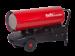 Цены на Теплогенератор мобильный дизельный Ballu - Biemmedue Arcotherm GE 20 clim01801