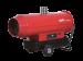 Цены на Теплогенератор мобильный дизельный Ballu - Biemmedue Arcotherm EC 32 clim01812