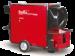 Цены на Теплогенератор мобильный дизельный Ballu - Biemmedue Arcotherm FIRE 45 2 SPEED clim01837