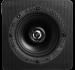 Цены на Definitive Technology DI 5.5S (White) Definitive Technology DI 5.5S