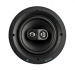 Цены на Встраиваемая акустика Definitive Technology DT6.5STR White Definitive Technology DT6.5STR