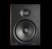 Цены на Встраиваемая акустика Definitive Technology DT8LCR White Definitive Technology DT8LCR