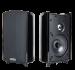 Цены на Полочная акустика Definitive Technology ProMonitor 800 Black Definitive Technology ProMonitor 800