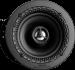 Цены на Встраиваемая акустика Definitive Technology DI 4.5R White Часто мечта о качественном звуке разбивается о невозможность разместить в помещении акустичес