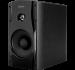 Цены на Полочная акустика Definitive Technology Studio Monitor 55 Black тип АС: полочная,   пассивная,   с пассивным излучателем,   назначение: мониторный громкоговоритель,   9