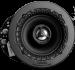 Цены на Встраиваемая акустика Definitive Technology DI 3.5R white Часто мечта о качественном звуке разбивается о невозможность разместить в помещении акустичес