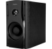 Цены на Полочная акустика Definitive Technology Studio Monitor 45 Black тип АС: полочная,   пассивная,   фазоинверторного типа,   90 дБ,   35 - 30000 Гц,   171x297x297 мм