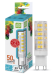 Цены на ASD Лампа светодиодная LED - JCD - standard 5Вт 230В G9 4000К 450Лм ASD 4690612004631