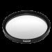 Цены на Нейтрально - серый фильтр Polaroid Neutral Density ND6 55mm PLFILND655 Нейтрально - серый фильтр Polaroid Neutral Density ND6 55mm