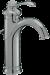 Цены на Jacob Delafon Смеситель для раковины Jacob Delafon Fairfax E72091 2498492 Однорычажный смеситель для раковины (умывальника). Расход: 12 л/ мин при давлении 3 бар. Механизм: Керамический картридж. Технические характеристики: Подходит к раковине столешнице с