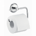 Цены на Hansgrohe Бумагодержатель HANSGROHE Logis 40526000 Производитель: Hansgrohe Тип: бумагодержатель Назначение: туалетная бумага