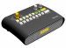 Цены на Korg KR Mini Простая,   удобная и компактная драм - машина со встроенным динамиком и батарейным питанием для автономной работы.