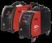 Цены на Fubag INMIG 350T DG Надежный трехфазный полуавтомат с воздушным охлаждением горелки отлично подходит для продолжительных сварочных работ. Выносной механизм подачи проволоки DRIVE INMIG DG обеспечивает возможность работы на удалении от аппарата. Цифровой д