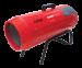 Цены на Fubag BRISE 30 mini Газовый нагреватель с самой востребованной тепловой мощностью 30 кВт теперь представлен и в уменьшенной версии с удобной ручкой для переноски. Генератор имеет систему импульсного поджига пламени,   что,   по сравнению с пъезоподжигом,   позв