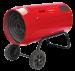Цены на Fubag BRISE 30 Подходит для быстрого обогрева небольших объектов с постоянным притоком свежего воздуха. Небольшой вес,   ручка и колеса делают удобным его перемещение. система контроля пламени;  камера сгорания из нержавеющей стали;  импул...