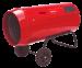 Цены на Fubag BRISE 40 Оптимальный выбор для обогрева помещения средней площади. Для удобства перемещения оборудован ручкой и колесами. система контроля пламени;  камера сгорания из нержавеющей стали;  импульсный поджиг;